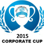 corp cup